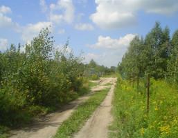 Działka na sprzedaż, Żabieniec Malinkowa, 710 m²
