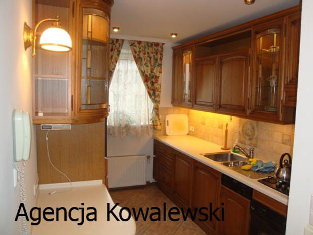 Mieszkanie na sprzedaż, Warszawa Śródmieście, 88 m² | Morizon.pl | 2345