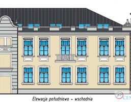 Mieszkanie na sprzedaż, Płock Kolegialna, 84 m²