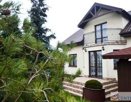 Dom na sprzedaż, Radzanowo, 104 m²