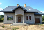 Dom na sprzedaż, Słupno Smocza, 218 m²