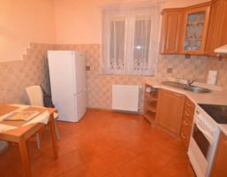 Mieszkanie do wynajęcia, Płock Podolszyce Północ, 48 m²