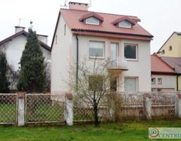 Obiekt na sprzedaż, Płock Podolszyce Południe, 248 m²