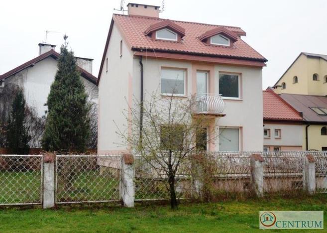 Obiekt na sprzedaż, Płock Podolszyce Południe, 248 m² | Morizon.pl | 9498