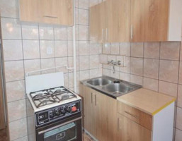 Mieszkanie na sprzedaż, Płock Kochanowskiego, 47 m²