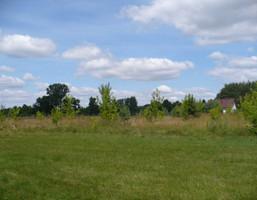 Działka na sprzedaż, Żołędowo, 2000 m²