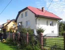 Dom na sprzedaż, Radzanowo, 160 m²