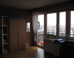 Mieszkanie na sprzedaż, Płock Podolszyce Południe, 82 m²