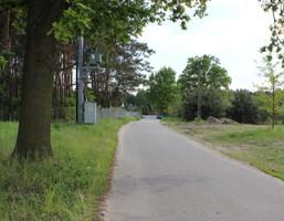Działka na sprzedaż, Nowe Boryszewo, 4096 m²