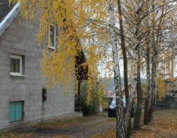 Dom na sprzedaż, Gostynin, 127 m²