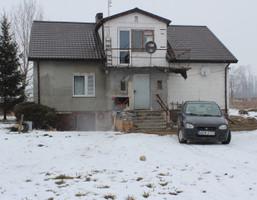 Dom na sprzedaż, Bulkowo, 120 m²