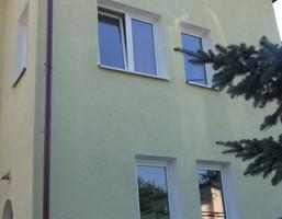 Dom na sprzedaż, Milanówek, 260 m²