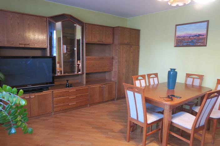 Mieszkanie do wynajęcia, Żyrardów, 48 m² | Morizon.pl | 8061
