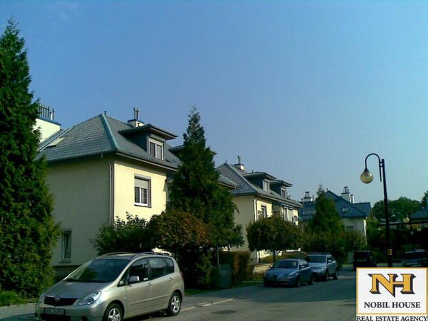Mieszkanie na sprzedaż, Warszawa Ursynów Północny, 105 m² | Morizon.pl | 7556