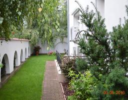 Dom na sprzedaż, Warszawa Wilanów Królewski, 450 m²