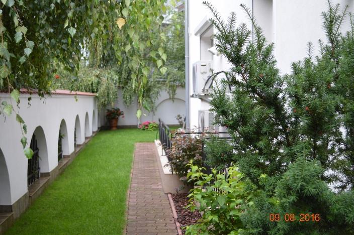 Dom na sprzedaż, Warszawa Wilanów Królewski, 450 m² | Morizon.pl | 7202