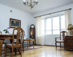 Mieszkanie na sprzedaż, Warszawa Stara Ochota, 106 m²