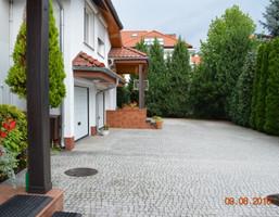 Dom na sprzedaż, Warszawa Wilanów Królewski, 1521 m²