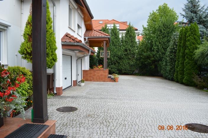 Dom na sprzedaż, Warszawa Wilanów Królewski, 1521 m² | Morizon.pl | 9745