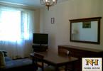 Mieszkanie na sprzedaż, Ożarów Mazowiecki Floriana, 38 m²