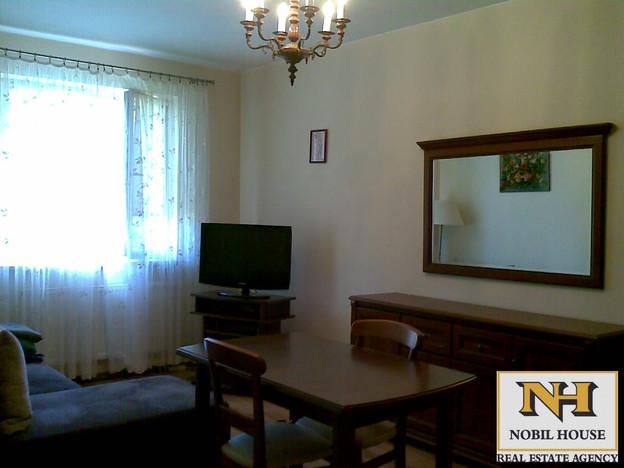 Mieszkanie na sprzedaż, Ożarów Mazowiecki Floriana, 38 m² | Morizon.pl | 2401