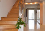 Dom na sprzedaż, Konstancin-Jeziorna, 480 m²