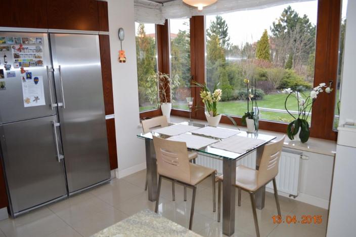 Dom na sprzedaż, Konstancin-Jeziorna, 480 m² | Morizon.pl | 4153