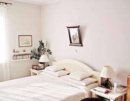 Mieszkanie na sprzedaż, Gdynia Bernadowo, 105 m²