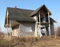 Dom na sprzedaż, Jedlińsk Jaśminowa, 110 m²
