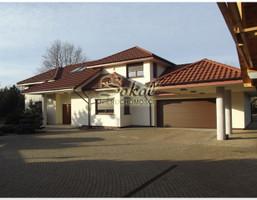 Dom na sprzedaż, Radom, 302 m²