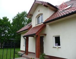 Dom na sprzedaż, Duchnów, 275 m²