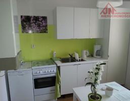 Mieszkanie na sprzedaż, Warszawa Zielona-Grzybowa, 110 m²