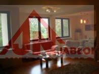 Mieszkanie na sprzedaż, Warszawa Sadul, 65 m²