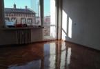 Mieszkanie na sprzedaż, Żyrardów, 49 m²