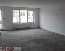 Biuro na sprzedaż, Grodzisk Mazowiecki, 58 m²
