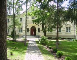 Dom na sprzedaż, Konstancin, 1200 m²