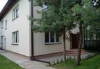 Dom do wynajęcia, Warszawa Anin, 110 m²