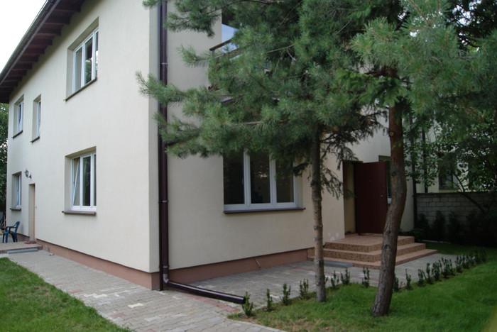 Dom do wynajęcia, Warszawa Anin, 110 m² | Morizon.pl | 4107