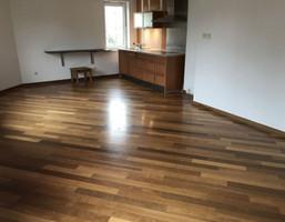 Mieszkanie do wynajęcia, Warszawa Śródmieście Północne, 72 m²