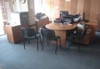 Biuro do wynajęcia, Warszawa Muranów, 34 m²