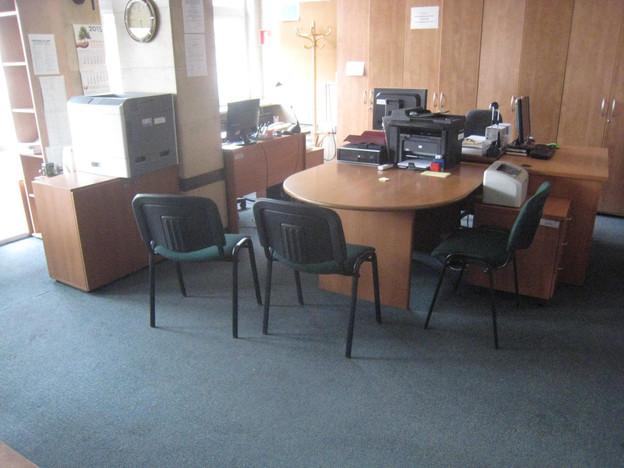 Biuro do wynajęcia, Warszawa Muranów, 34 m² | Morizon.pl | 3947