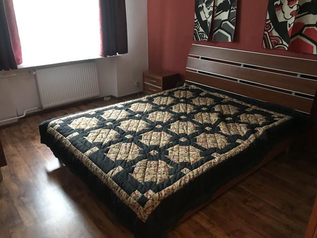Mieszkanie do wynajęcia, Warszawa Śródmieście, 68 m² | Morizon.pl | 3705