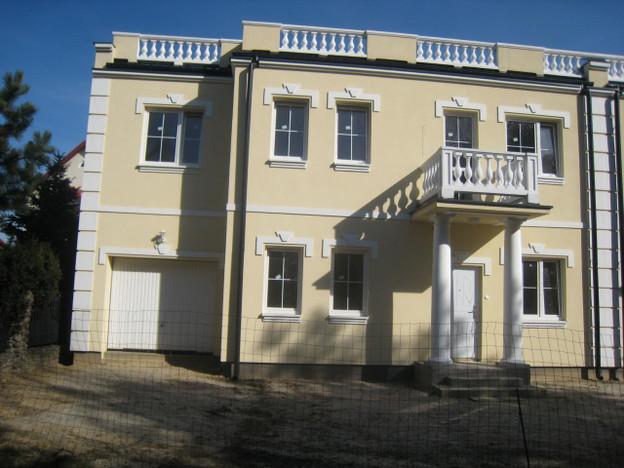 Dom na sprzedaż, Warszawa Bemowo, 400 m² | Morizon.pl | 7345