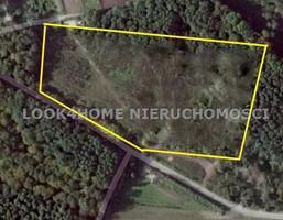 Działka na sprzedaż, Rawałowice, 29460 m²