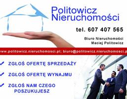 Działka na sprzedaż, Krotoszyn, 12000 m²