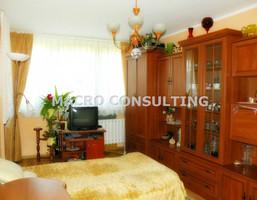 Mieszkanie na sprzedaż, Ołdrzychowice Kłodzkie, 35 m²