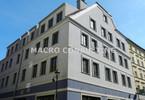 Mieszkanie na sprzedaż, Kłodzko, 59 m²