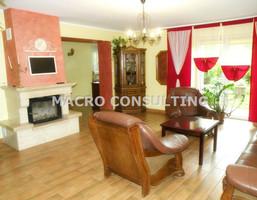 Dom na sprzedaż, Bystrzyca Kłodzka, 242 m²