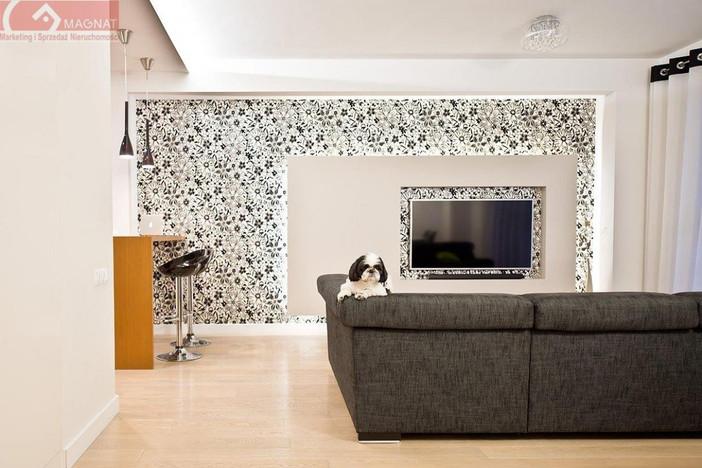 Mieszkanie na sprzedaż, Warszawa Ochota, 103 m² | Morizon.pl | 5201