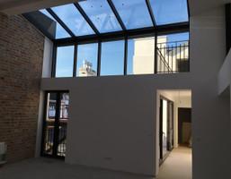 Mieszkanie na sprzedaż, Warszawa Śródmieście, 159 m²